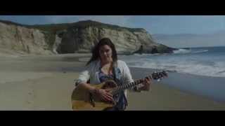 Amanda Lopez - Talk To You (Official Video)