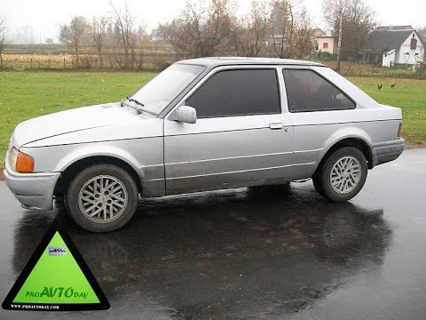 ПРОДАМ АВТО ФОРД МОНДЕО Ford Mondeo 2008 Тест драйв