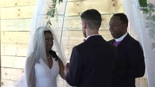 Anne & Michael's Full Ceremony