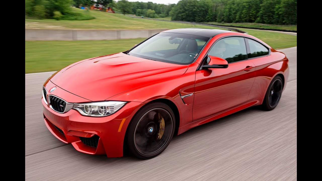 bmw m4 downpipes and jb4 install at haute ag youtube. Black Bedroom Furniture Sets. Home Design Ideas