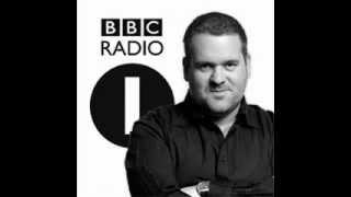 Chris Moyles Show Shaggy Prank Calls a Taxi firm