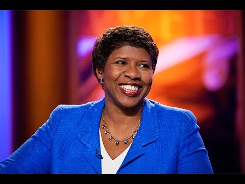 Washington Week EXTRA: Friends and colleagues celebrate the life of Gwen Ifill