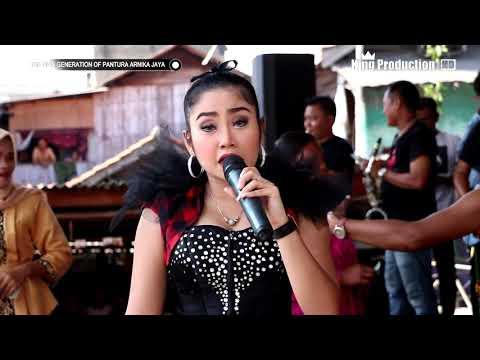 Mutilasi Cinta - Anik Arnika Jaya Live Kalibaru Cilincing Jakarta Utara