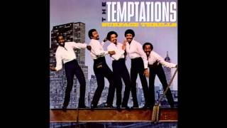 The Temptations - The Seeker