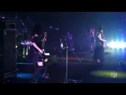 Mami Kawada - Break a Spell LIVE (LisAni Live 4)