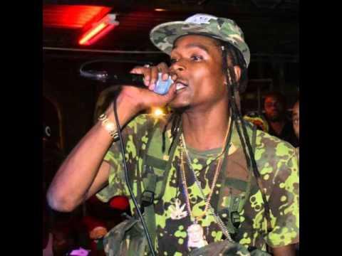 Soul Jah Love-Pamamonya Ipapo Official Video