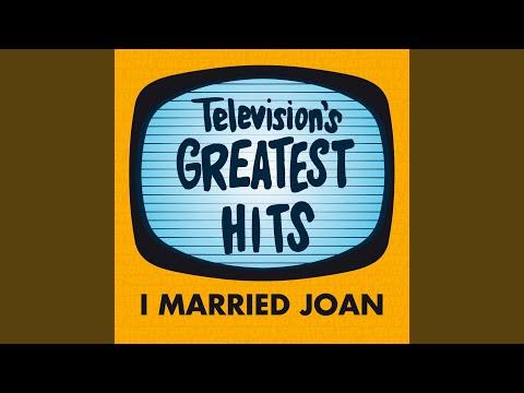 I Married Joan