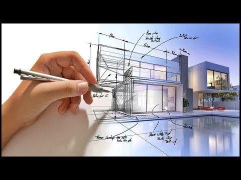 o-que-e-desenho-arquitetônico-|-desenho-arquitetônico-o-que-e-?