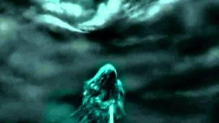 Reflect - Reaper (Dubstep)