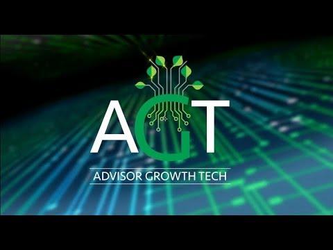 Advisor Growth Tech (AGT)