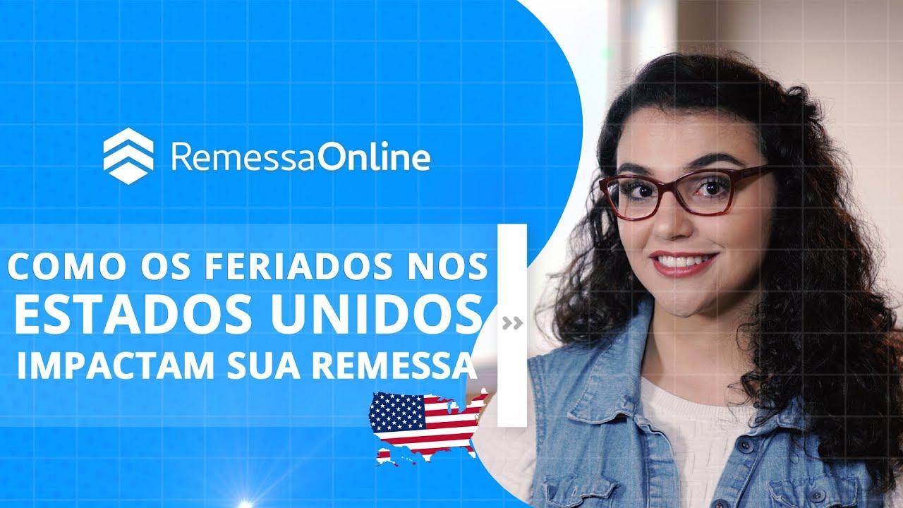 Estudar nos Estados Unidos - R2R Vistos e Green Card