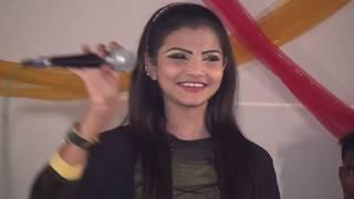 শিল্পী  নুর কাজলভিডিও ধারনে রিপন রাজYoutube Channel  TVC MEDIA