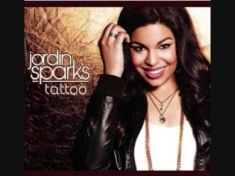 Jordin sparks tattoo acappella k pop lyrics song for Jordin sparks tattoo song lyrics