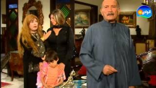 Souq Al Khodar - Ep.30 / مسلسل سوق الخصار - الحلقة الثلاثون thumbnail