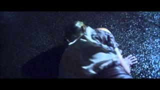 Repeat youtube video Maniac kill scene #3
