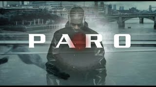 Kery James - Paro (clip HD)