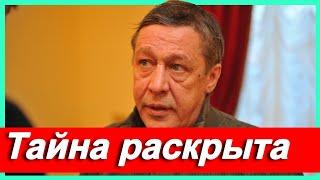 🔥 Ефремов не виновен 🔥 ПОДРОБНОСТИ 🔥 Прямой ЭФИР Шоу-бизнес ! 🔥