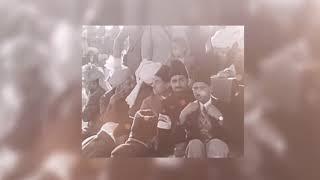 History Clip Jalsa Salana