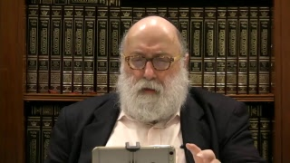 Gematria For Beginners: The Art and Science Behind Jewish Numerology