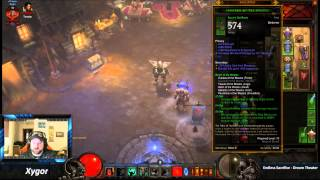 diablo iii whirlwind barbarian solo gr55 setup guide 2 2