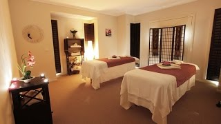 Reviewed: ★★★★★ duangjai thai massage, beauty therapy & day spa is a top spa-massage in point cook, vic. this video shows some of the excellent reviews and t...