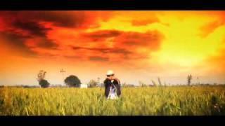 song:bullet by ajay vikrant singer bagi bains