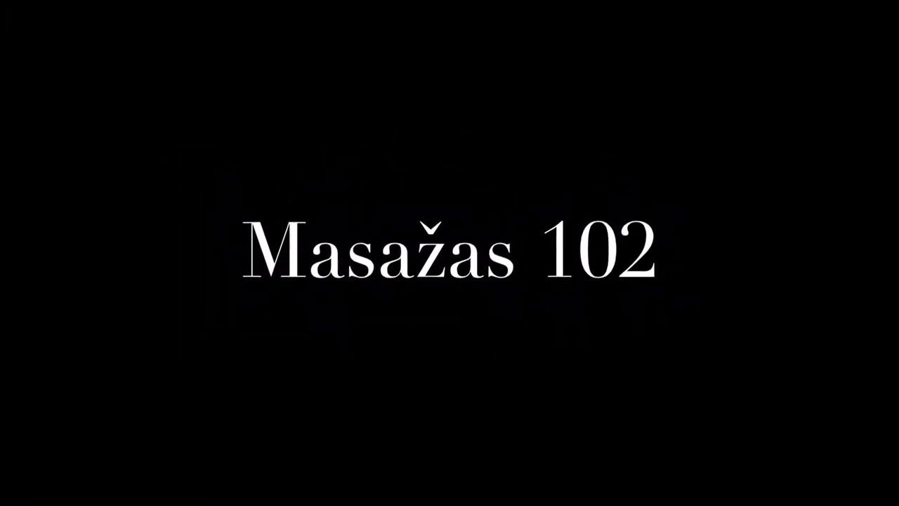 masažas hipertenzijai kūdikiams video