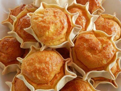 pardulas-sarde,ricetta-perfetta,semplice-e-veloce
