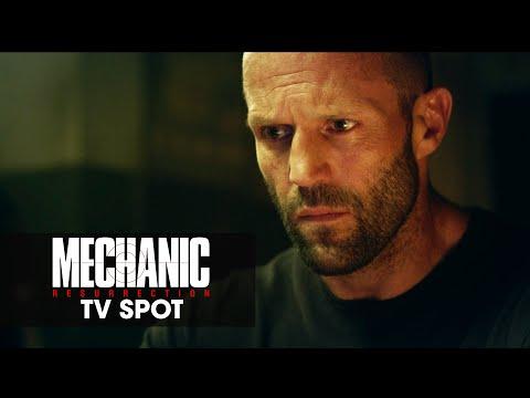 "mechanic:-resurrection-(2016-movie---jason-statham)-official-tv-spot-–-""eliminate"""
