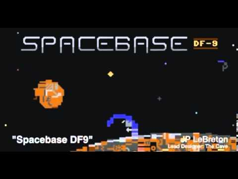A from (Spacebase DF-9)