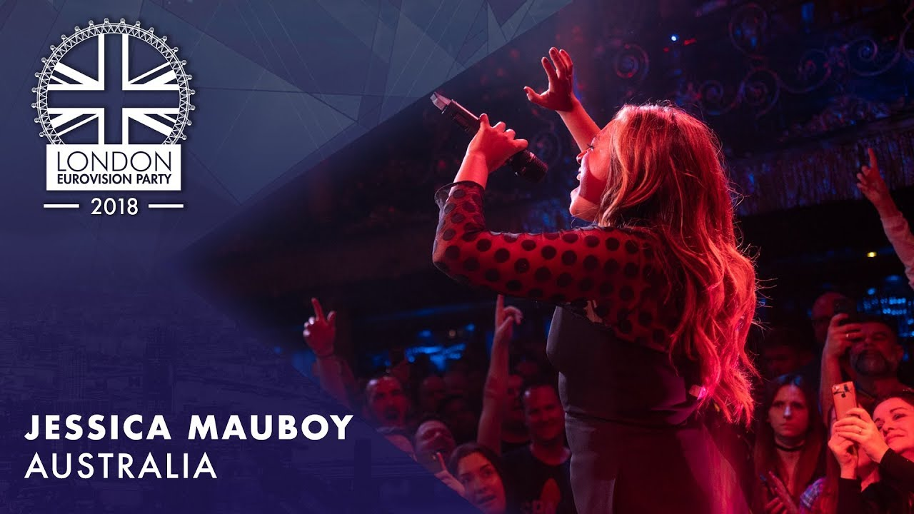jessica-mauboy-we-got-love-australia-live-official-2018-london-eurovision-party-london-eurovision-pa