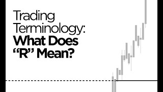 Forex Trading Terminology - What Does