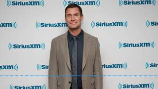 Jeff Lewis talks all about getting his daughter kicked out of school