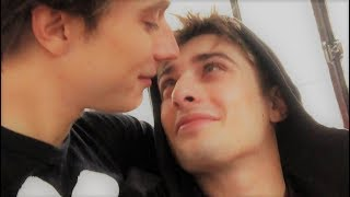 Axel Auriant & Maxence Danet Fauvel - Truly Madly Deeply
