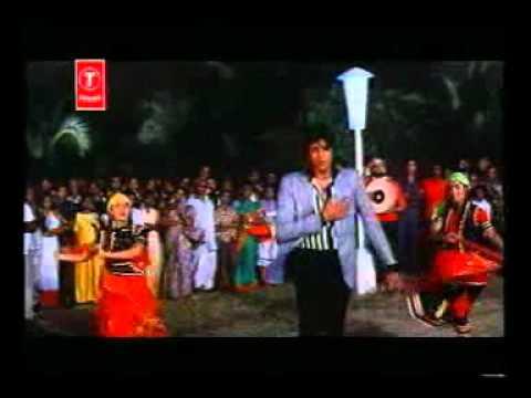 Pyar Kismat Se Milta Hai - Shabbir Kumar