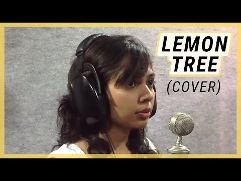 Lemon Tree (Cover)