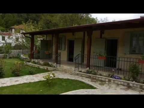Detached House for Sale in Kozarsko village
