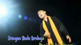 keagungan tuhan - AMRIZ ARIFIN - DANGDUT MELAYU