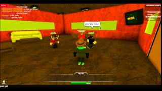 HEROBRINE103456789's ROBLOX video