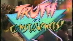 Truth or Consequences (1987)