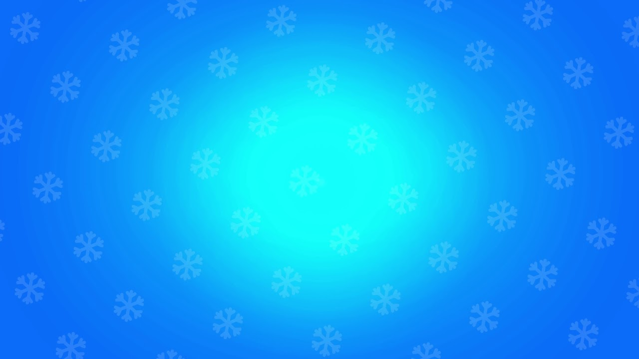 Фон Снежный Отель Бравл Старс | Background Snowtel Brawl Stars