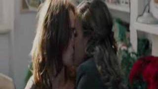 Repeat youtube video Imagine Me & You Music Video-Rachel & Luce
