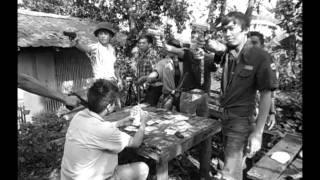 HARI NG TONDO KINGPIN (the Asiong Saluyot Story)