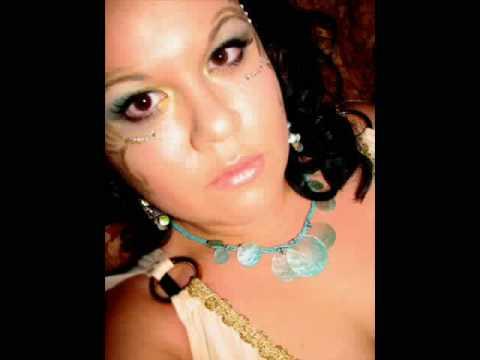 Halloween Makeup: Greek Goddess | Makeup Geek thumbnail