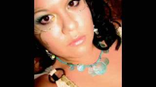 Halloween Makeup: Greek Goddess | Makeup Geek