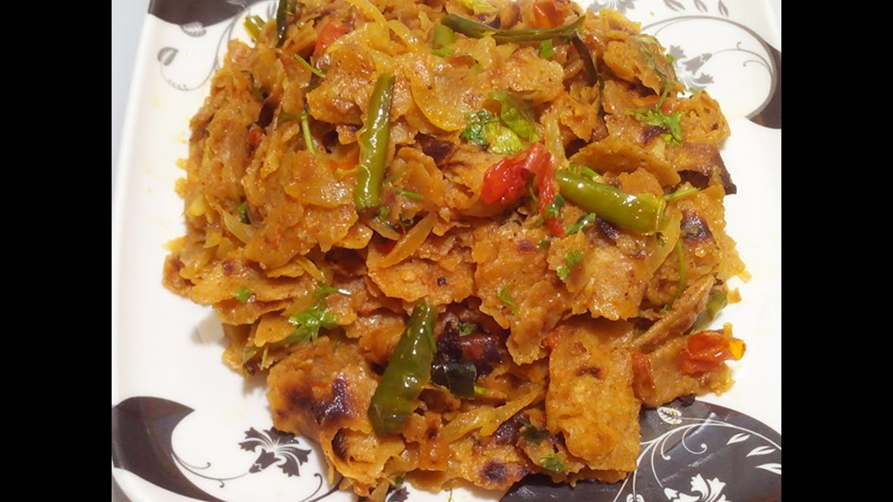 Chapati noodles recipe chilli chapathi recipe roti noodles rotimatic discount price