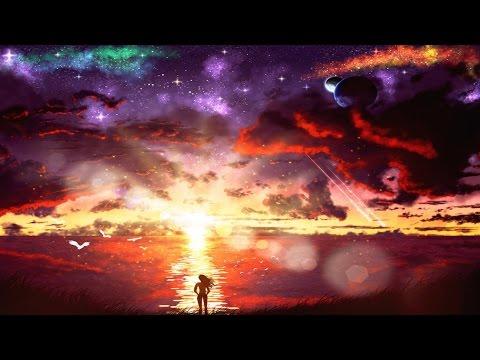 HeavenlyTrance Vol.58 [The Most Emotional & Best Uplifting Trance Tunes] [HD]