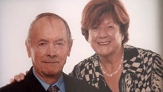 Quebec couple's deaths in Florida being treated as double homicide thumbnail