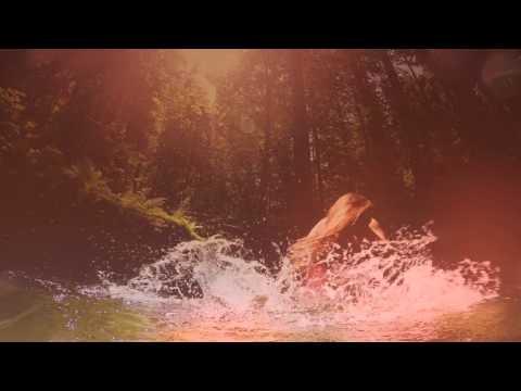 ZJAWA-(Unofficial video by Takkaona)Karolina Czarnecka vs. VSHOOD