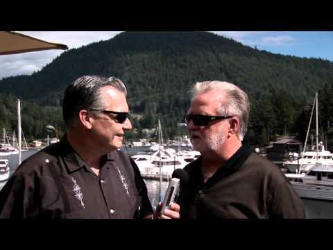 STEVE KOZAK - GARDEN BAY_YouTubeHD (720P).mp4